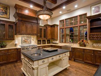 Kitchens (5)