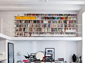 Bookshelf (42)