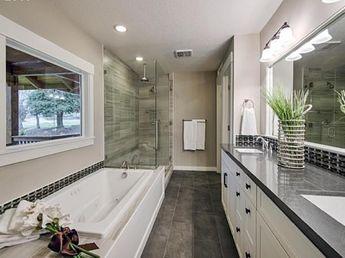 50 Best Bathrooms (120)