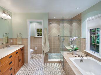 Bathroom ideas (2)