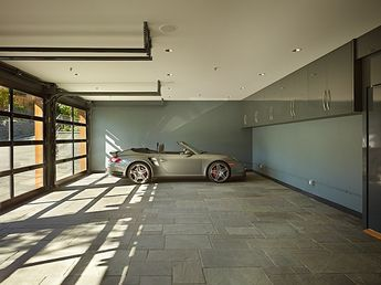 Spaces - Garages (1)