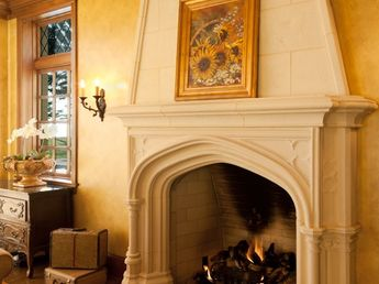 Winter Fireplaces (40)