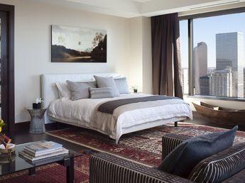 Bedroom (122)