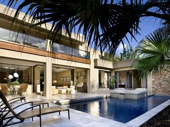 Pool and Openness (4)