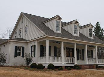 Homes & Repairs (39)