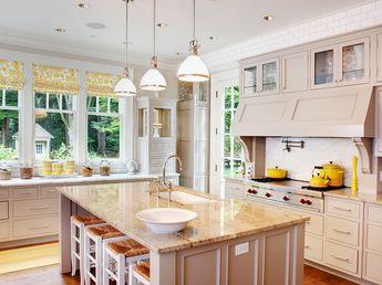 elegant kitchen (1)