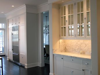 kitchen remodel (31)