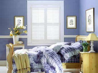 Room Paint Colors (11)